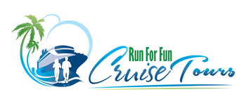 Run for Fun Cruise Running Tours