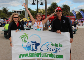 run-for-the-cruise-beach