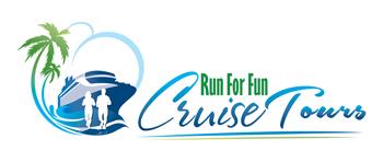 Run for Fun Cruise Running Tours